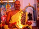 Доктор Садананда Джойс Гханапатхи