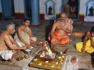 Храм Шри Ягья Валкья